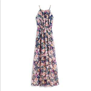 Fate Ruby Maxi Dress